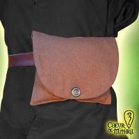 LARP Belt Bag Large
