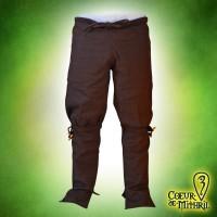 Pantalon pour GN Rus